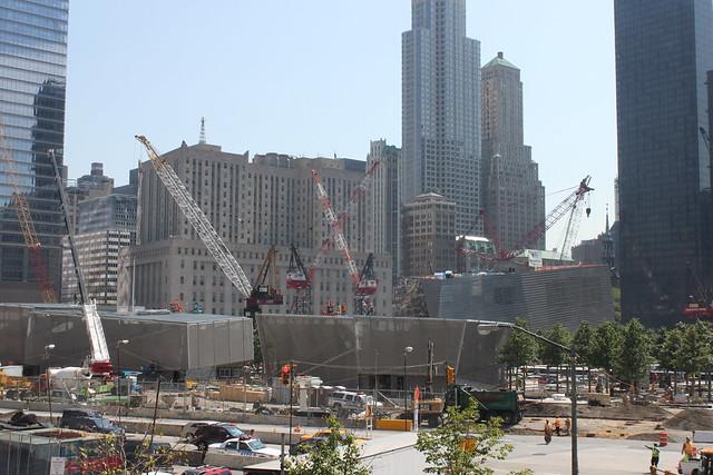 USA 2011 - 426b