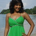 Soumya-From-Mugguru_35