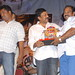 Rangam-Movie-100days-Function_59