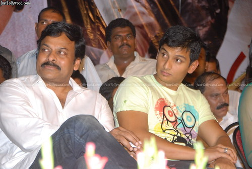 Rangam-Movie-100days-Function_24