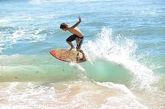 Maui-1AU_2026 (Carl LaCasse) Tags: ocean sea water hawaii surf wave maui tropic