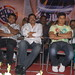 Rangam-Movie-100days-Function_29