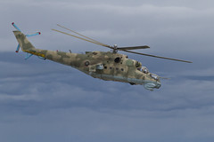 Mil Mi-24 (nixter) Tags: delete10 canon delete9 delete5 delete2 delete6 delete7 jets save3 delete8 delete3 delete delete4 save save2 airshow save4 7d planes save5 offutt offuttairshow deletedbydeletemeuncensored