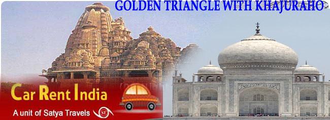golden-triangle-with-khajuraho