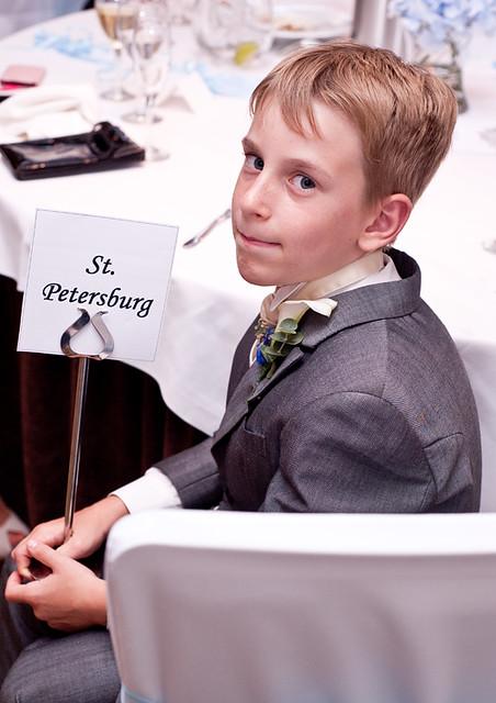 Как я снимала свадьбу web193