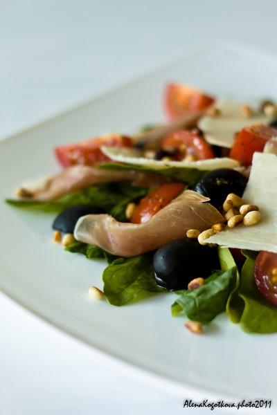 SaladParma09small