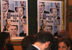 Face to Face Movie Premiere - IMG_6564 (JamesDPhotography) Tags: canon theater theatre aust