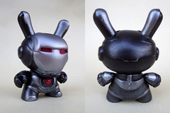 WAR-MACHINE-DUNNY-02