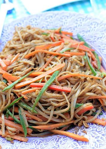 noodle-thai-salad-1108