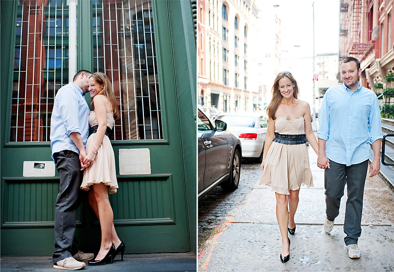 Meatpacking_Engagement_photography_2