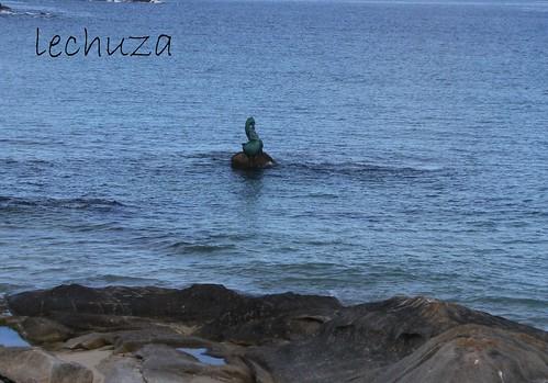 San Cibrao-Maruxaina otra