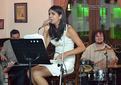 1 Septembrie 2011 » Muzică live