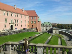 """Old Town (Stare Miasto), in Warsaw (Warszawa) • <a style=""""font-size:0.8em;"""" href=""""http://www.flickr.com/photos/23564737@N07/6105884972/"""" target=""""_blank"""">View on Flickr</a>"""