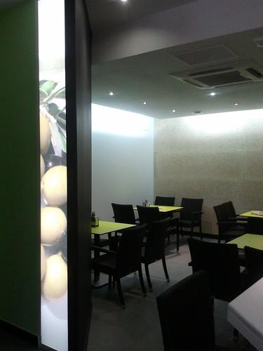 Café Bar Picual. Linares. (10)