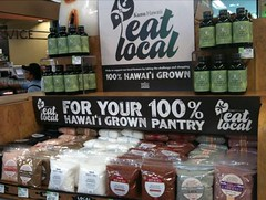 eat local partner pic