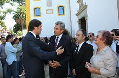 Pedro Passos Coelho na Universidade de Verão
