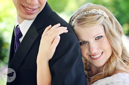 Josh & Shauna 543
