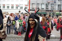 STAMP Parade 2011 (Urban Explorer Hamburg) Tags: festival hamburg stamp umzug altona karneval 2011 strasenfest strassenkusnt stampparade