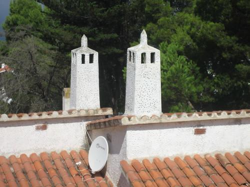 L'Escala Villa_0021