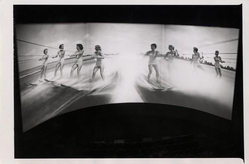 CineramaA1952