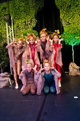 _TOR6406 (Mayer Management Group) Tags: bad wiener das herz grne aussee 2011 vereinigung tanzt staatsopernballett