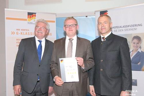 BHG_Sterneklassifizierung_Sept2011_112