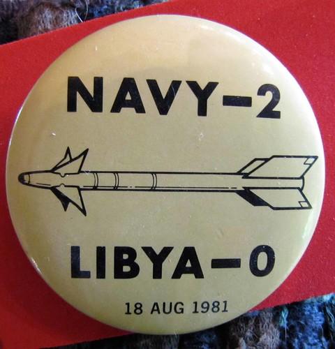 libya1981