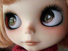 Cutie Pie - 251/365 ADAD 2011