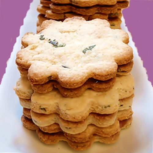 shortbread-recipe