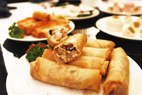 Li Yen, Ritz Carlton - Mooncakes & dim sum (13)