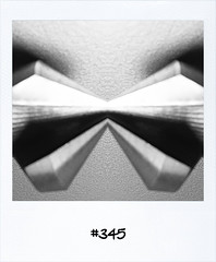"#Dailypolaroid of 7-9-11 #345 #fb • <a style=""font-size:0.8em;"" href=""http://www.flickr.com/photos/47939785@N05/6129256937/"" target=""_blank"">View on Flickr</a>"