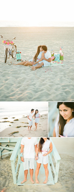 Orange County Wedding Photographer rustic Engagement Photography-comp-10