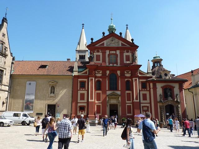 Prague 08'11 (018)