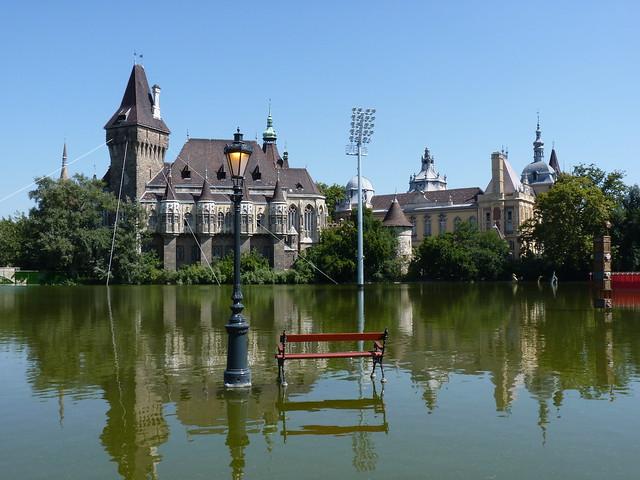 Budapest 08'11 (066)