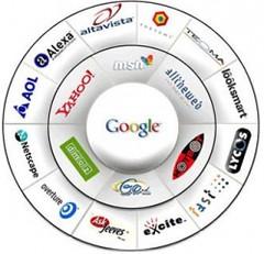 6132600401 4dae872eba m Tips mendapat 5 buah backlink gratis dari google
