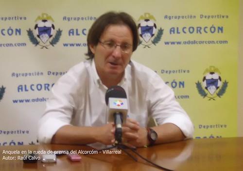 anquela_alcorcon_villarreal