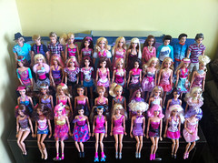 My Barbie Fashionistas as of Today... (Jacob_Webb) Tags: house me pool car dolls bea girly sassy profile ken barbie cutie wishlist clones jee heads be glam wish he barb fashionista 1962 sporty fashionistas barbiehouse barbiecar 2011 barbiedolls kendolls fashi dollshoes dollsbarbie barbieshoes barbiejeans barbiepets barbieheads barbietownhouse dollsken kenfashion jacobtwilight kenclothes dressbarbie barbiefashionista barbiebasics barbiecutie barbiesassy barbietwilight barbieglamvacationhouse kenfashionista fashionistadolls kenbasics barbie2011 barbieglampool barbiefashionista2011 barbiecaliforniandreamhouse 2011barbie 2011fashionista dollsarticulated barbiewigwardrobe myfavoritebarbie1964swirlponytail barbiemalibudreamhouse jacobdoll barbiebasics2012 barbiefashionistaultimatelimo fashionistajeep barbiefashionistajeep barbiebeachcruiser barbierichwelltradeshow barbieinthespotlight barbiebasicsblack barbie3storytownhouse