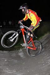 IMG_6329 (Veloclub Leibstadt - Florian Grtner) Tags: mtb sixpack sdc 4cross fourcross aichwald sddeutscher4crosscup