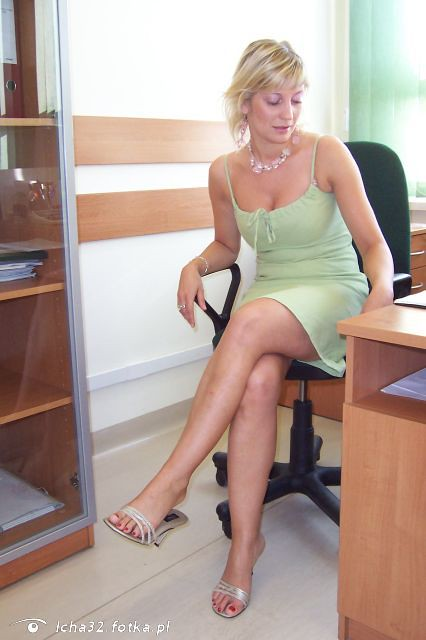 mark milf women Displaying results for 'stretch marks milf'  laurel is a great example of the way women's bodies get  extra creases and folds that's the mark of a great.