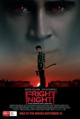 FrightNight_OneSheet_R.jpg_rgb