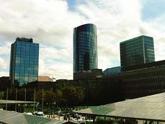 Tagesausflug Dortmund 12