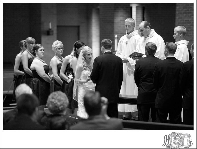 stlouis_wedding_photography20