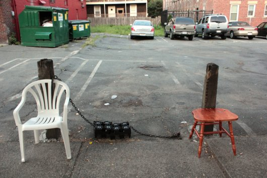 Street Chairs and Broken Street Swing_small