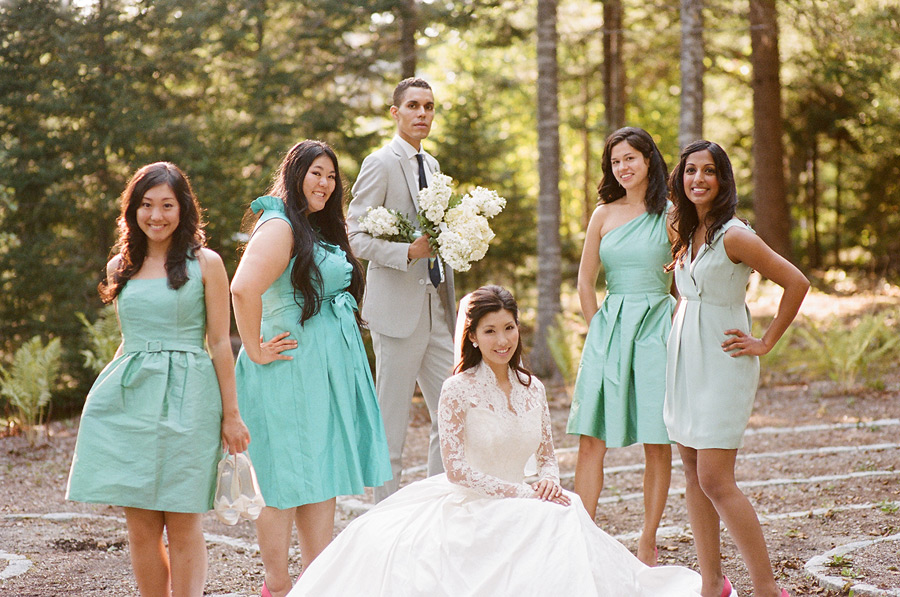 nm_bridesmaids