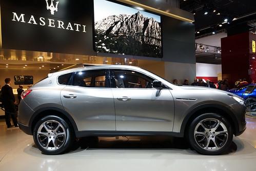 Maserati-Kubang-SUV-14