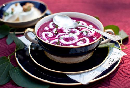 2_Beet_Pear_Soup