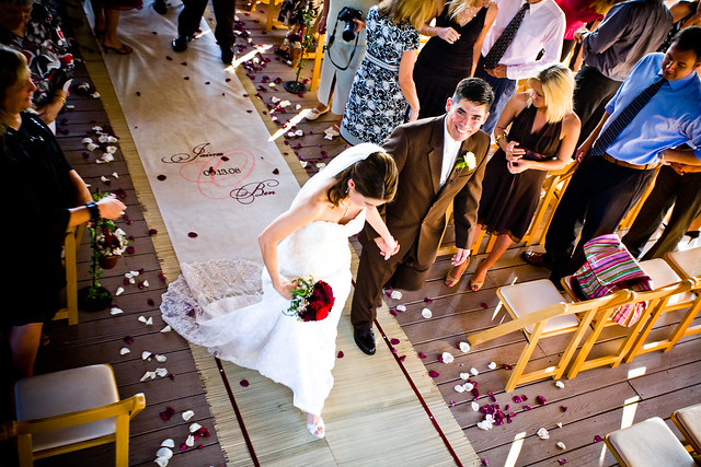 wedding prof. pics 475