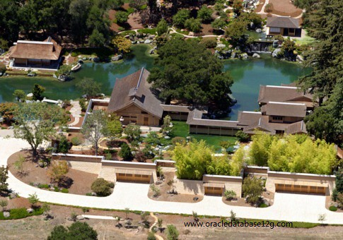 0309_billie-homes-larry-ellison-woodside-ca_485x340