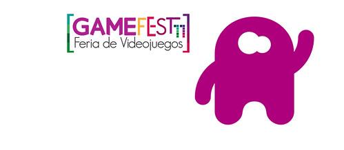 Gamefest11