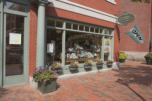 Portsmouth_Store4